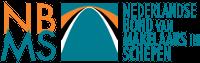 NBMS logo
