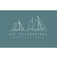VFC Zeilcharter