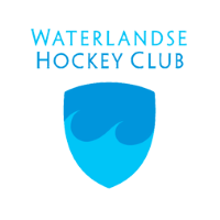 Waterlandse Hockey Club