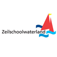 Zeilschool Waterland
